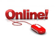 Zapraszamy do udziału w spotkaniach informacyjnych realizowanych on-line