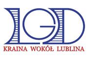 Wyniki oceny projektów - Nabór II/2019