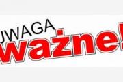 """Nowe zasady udzielania indywidualnego doradztwa w biurze LGD """"Kraina wokół Lublina"""""""